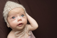 West Sussex Baby Photography