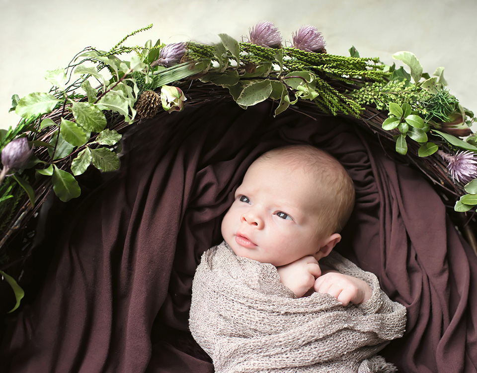 newborn baby photos balcombe