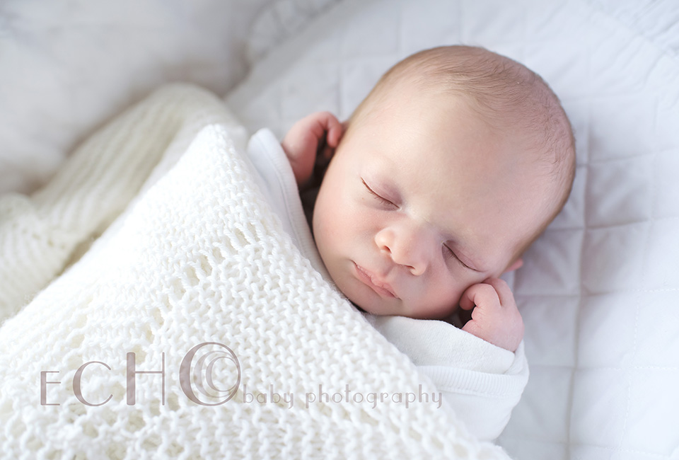 natural baby photos haywards heath