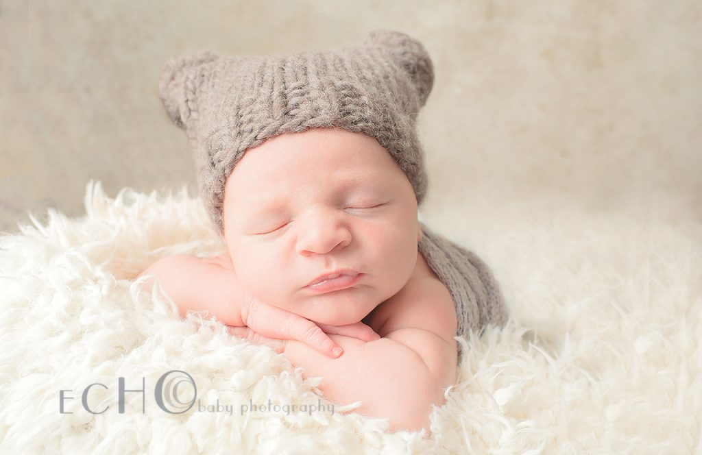 Newborn Photos near me