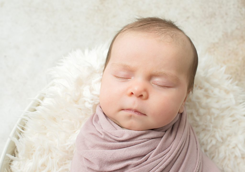 Newborn Photographer near me West Sussex